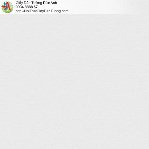 Giấy dán tường màu trắng kem, giấy dán tường phòng ngủ, SKETCH 15070-2