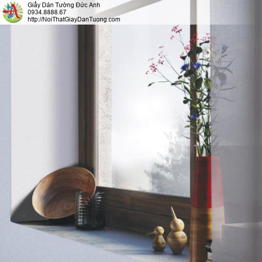 Giấy dán tường màu xám nhạt | giấy dán tường ở quận 2 | SKETCH 15068-5