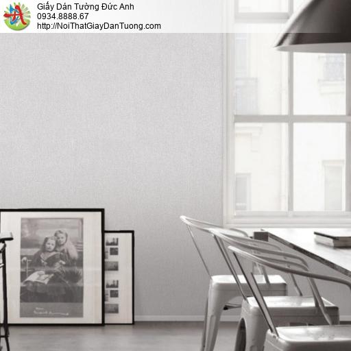 Giấy dán tường vân đơn giản màu kem cho phòng ngủ | SKETCH 15069-2