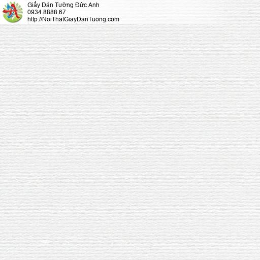 Giấy dán tường gân trắng | Giấy dán tường quận nhất 1 | SKETCH 15072-1