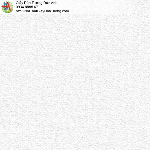 Giấy dán tường Hàn Quốc dạng gân màu trắng | SKETCH 15071-1