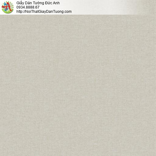 Giấy dán tườn màu vàng kem, giấy dán tường tại quận 3,SKETCH 15074-4