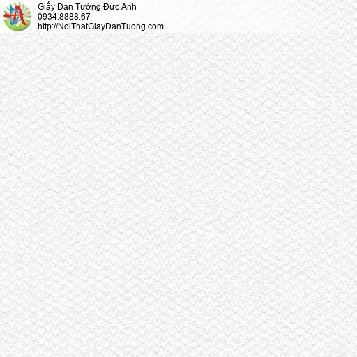 Giấy dán tường gân màu trắng, giấy dán tường quận 6 | SKETCH 15074-1