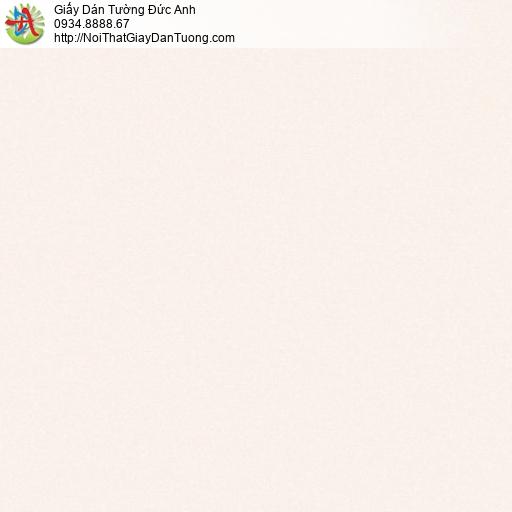 Giấy dán tường màu hồng, hồng nhạt, màu hồng phấn | SKETCH 15075-3