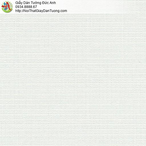 Giấy dán tường màu kem, giấy gân gân ngang, gân nhỏ | SKETCH 15076-1