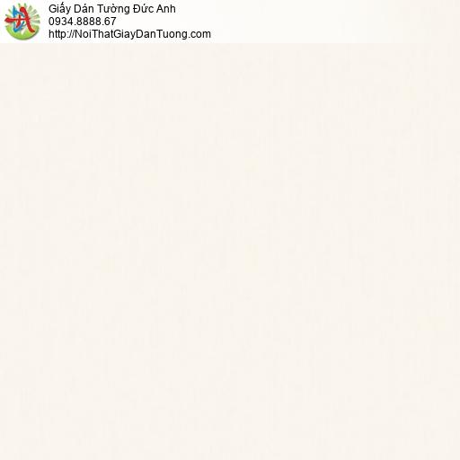 Giấy dán tường màu kem, giấy gân trơn màu kem | SKETCH 15076-6