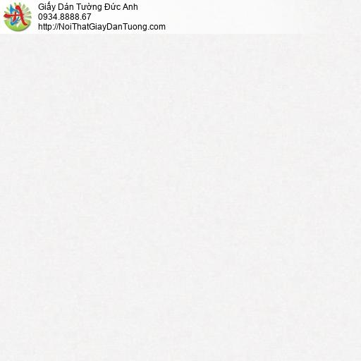 Giấy dán tường màu trắng, giáy trắng trơn gân đẹp | SKETCH 15075-9