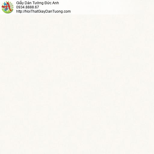 Giấy dán tường màu trắng kem, giấy dán tường phòng đẹp, SKETCH 15075-2