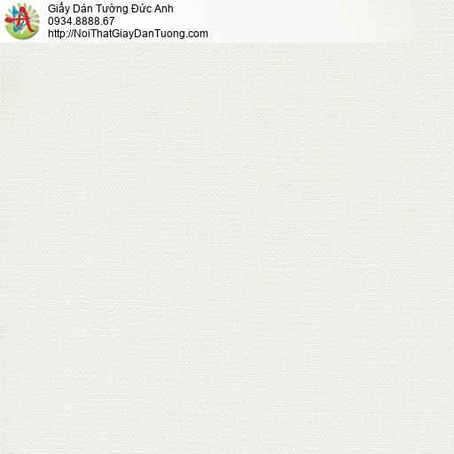 Giấy dán tường gân màu kem, giấy dán tường hiện đại | SKETCH 15078-1