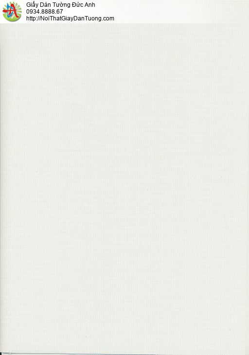 Giấy dán tường trơn màu kem, giấy gân hiện đại quận 6 | SKETCH 15077-8
