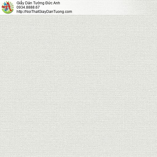 Giấy dán tường gân nhỏ màu xám nhạt Loahs 87388-2