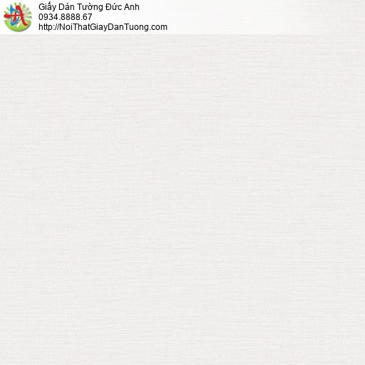87405-1, giấy dán tường vân nhỏ màu xám nhạt, giấy dán tường hiện đại