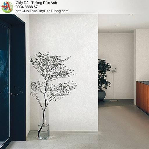 87408-6 vs 87408-7, giấy dán tường hiện đại đẹp 2020 - 2021