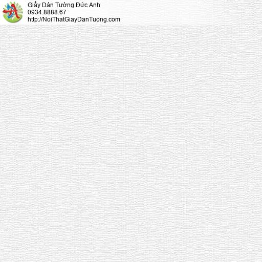 87409-1, giấy dán tường gân màu trắng, giấy dán tường văn phòng đẹp