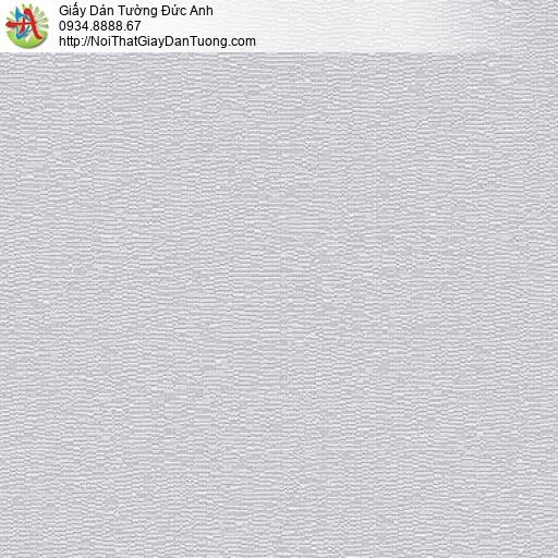 87409-3, giấy dán tường gân màu xám, giấy dán tường phòng khách 2020