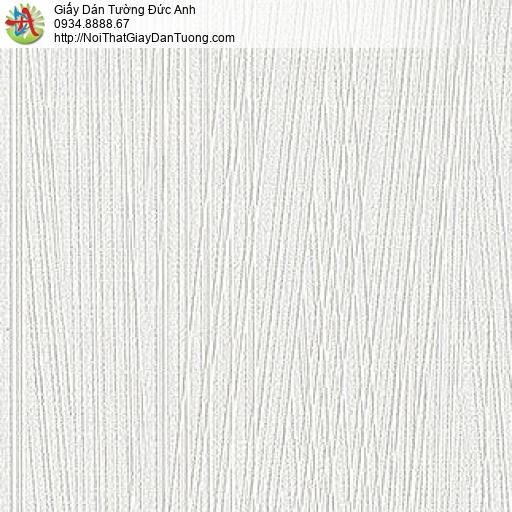 87425-1 Giấy dán tường họa tiết kẻ sọc xéo nhỏ, phòng ngủ hiện đại