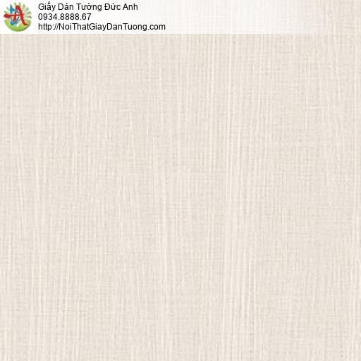 87425-2 Giấy dán tường họa tiết những đường kẻ xéo nhỏ màu hồng nhạt