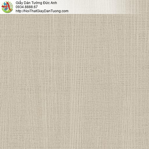 87425-3 Giấy dán tường những đường kể nhỏ xéo màu vàng đất