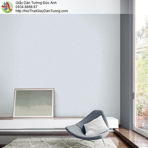 87426-6 giấy dán tường gân màu xám, giấy dán tường mới nhất 2021 -2022