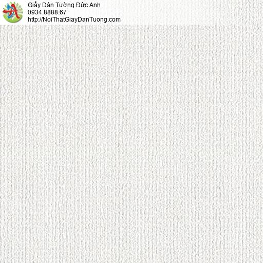 87429-1 giấy dán tường gân nhỏ màu trắng, mẫu giấy dán tường mới nhất