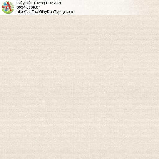 87429-3 Giấy dán tường dạng gân màu hồng nhạt, màu vàng nhạt tại Tpchm
