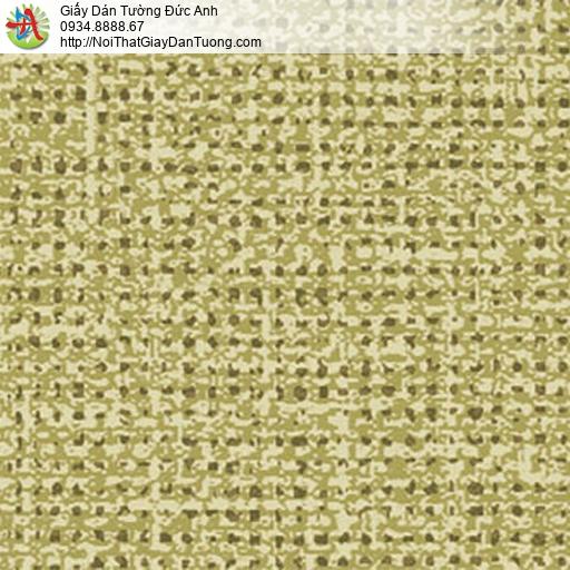 5548-8 Giấy dán tường màu vàng chanh, màu vàng xanh, vàng tươi