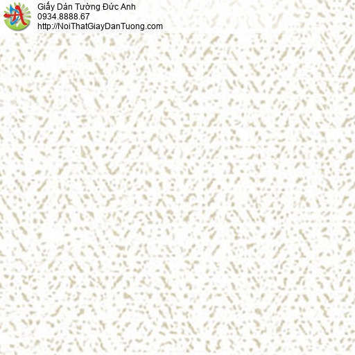5549-1 Giấy dán tường họa tiết đơn giản màu trắng xám