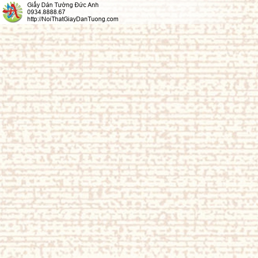 5551-2 Giấy dán tường màu hồng nhạt, giấy họa tiết đơn giản hiện đại