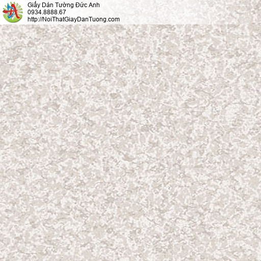 5556-1 Giấy dán tường giả vân đá hoa cương màu xám vàng nhạt tại Tphcm