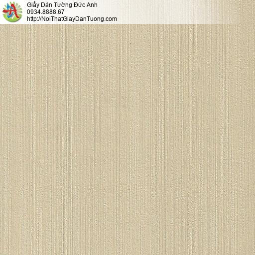 M80035 Giấy dán tường màu vàng đất, vàng nhạt tại Huyện Bình Chánh