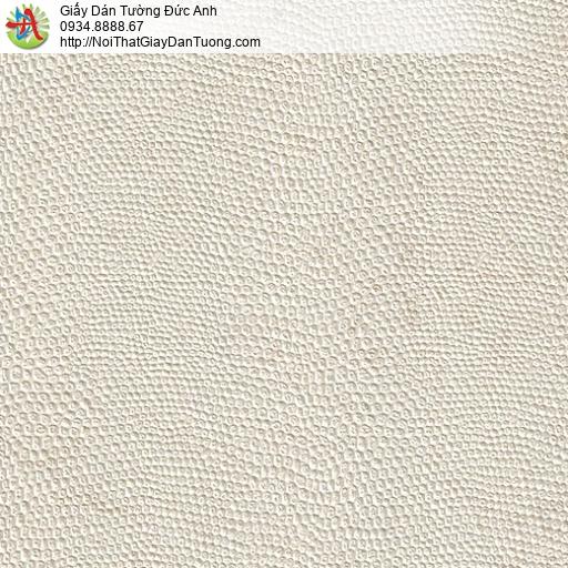 M80043 Giấy dán tường màu xám nhạt, màu đất, cho thuê thợ dán tường