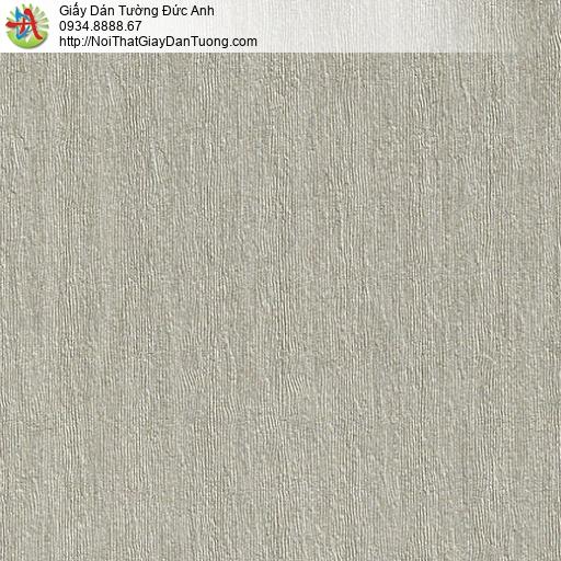 M80066 Giấy dán tường gân màu xám, cách gỡ giấy dán tường cũ dán mới