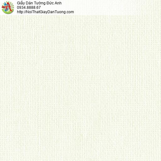 Giấy dán tường Base 3801-1, Giấy dán tường Việt Nam, giấy gân vàng kem