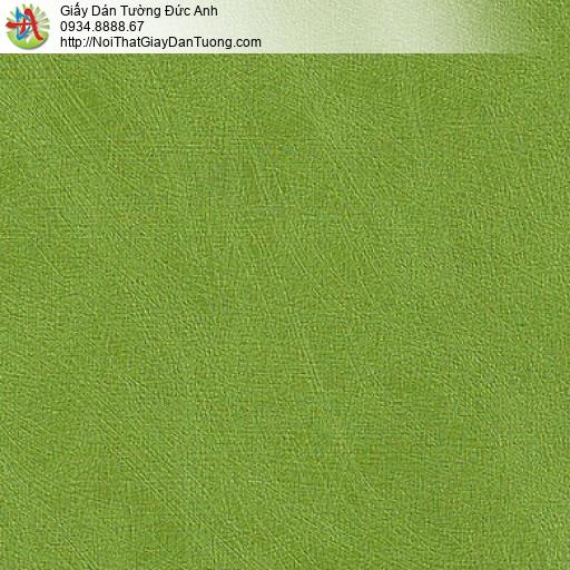 M80126 Giấy dán tường màu xanh lá cây, màu xanh ngọc, xanh cốm 2020