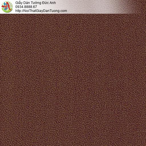 M80136 Giấy dán tường màu đỏ sẫm, giấy dán tường màu đỏ đô tại Tphcm