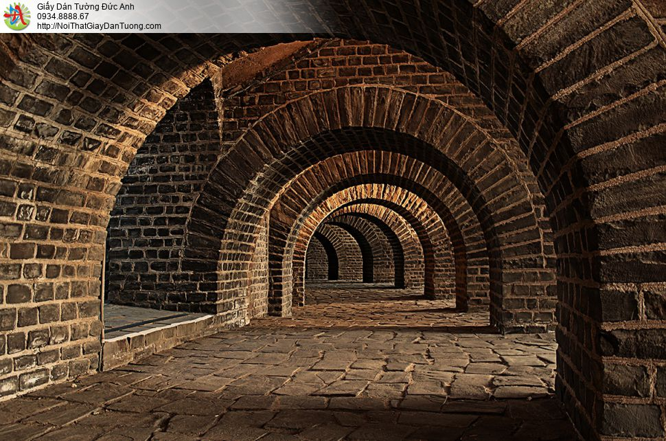 019 - Tranh dán tường dành cho quán rượu, nhà hàng, cà phê, bar