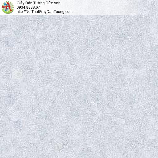 63025 - Giấy dán tường vân trơn đơn giản, giấy trơn gân màu xám