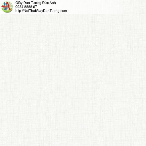 25040-2- Giấy dán tường màu kem, giấy gân kem, trơn kem, giấy hiện đại