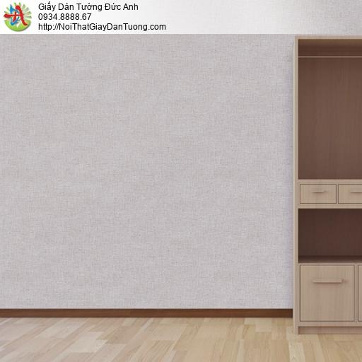 25040-9- Giấy dán tường màu xám, giấy gân - giấy dán tường Modern 2020