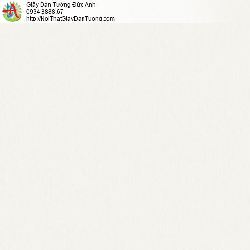 25042-3 - Giấy dán tường dạng trơn màu vàng kem, giấy trơn kem nhạt