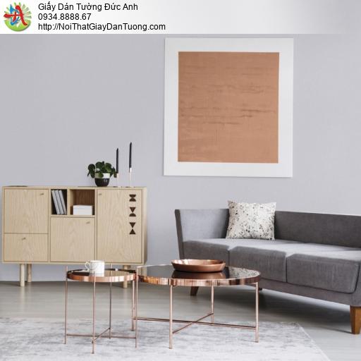 25050-4 - Giấy dán tường hiện đại 2021, bán giấy dán tường Bình Chánh