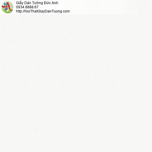 25051-1 - Giấy dán tường Tphcm, bán giấy dán tường tại quận Bình Tân