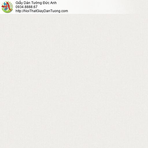 25051-2- Bán giấy dán tường ở quận Bình Tân, Bán giấy dán tường quận 6