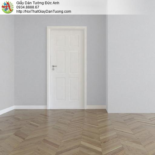 25051-3 - Giấy dán tường 2021, bán giấy dán tường tại quận 8 Tphcm