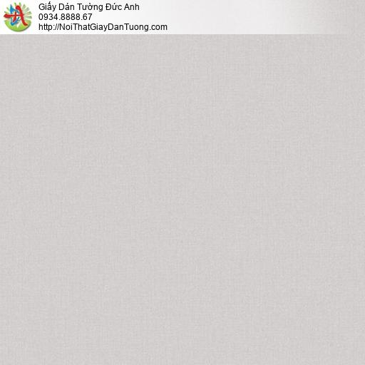 25051-4 - Bán giấy dán tường ở quận 6 Tphcm, bán giấy dán tường quận 5