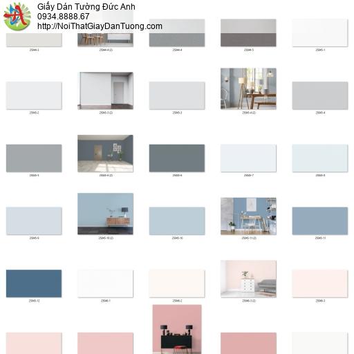 Giấy dán tường Modern 2020 - 2021 - giây dán tường Đức Anh Tphcm