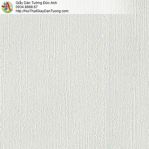 70156-1 - Giấy dán tường gân to sọc xuống, giấy dán tường màu xám nhạt