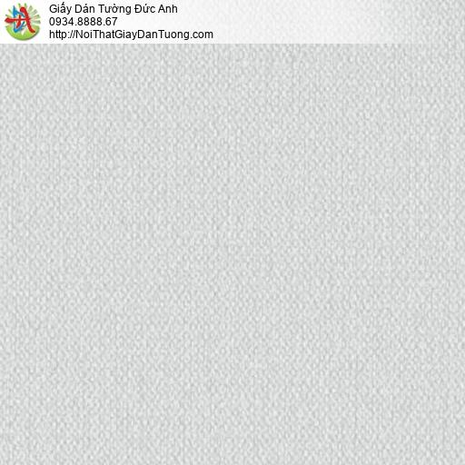 70158-2 - Giấy dán tường gân to màu xám, dán tường huyện Bình Chánh
