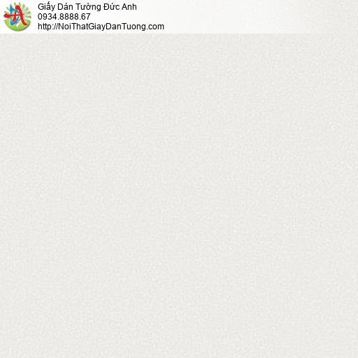 70190-2- Giấy dán tường gân xước màu xám nhạt, giấy dán tường hiện đại