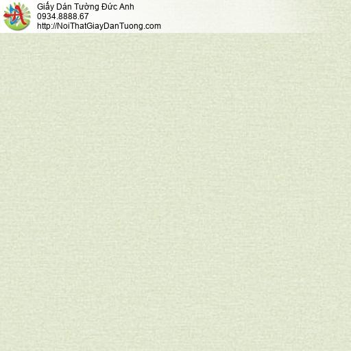 70197-3 - Giấy dán tường màu xanh lá cây, màu vàng chanh hiện đại